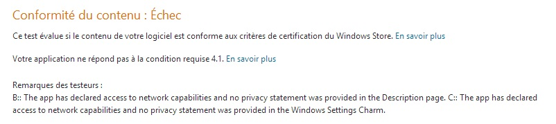 windows8-politique-confidentialite